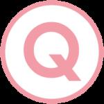Qアイコン